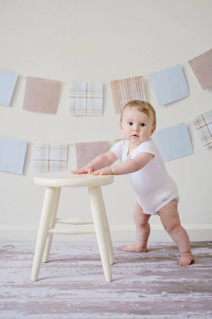 Childproofing: 5 Effective Baby Safety Gadgets at home