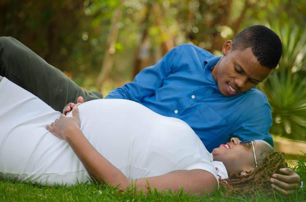Pregnancy And The Tale Of Gender Prediction