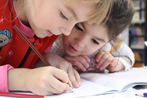 Understanding The Importance Of Education