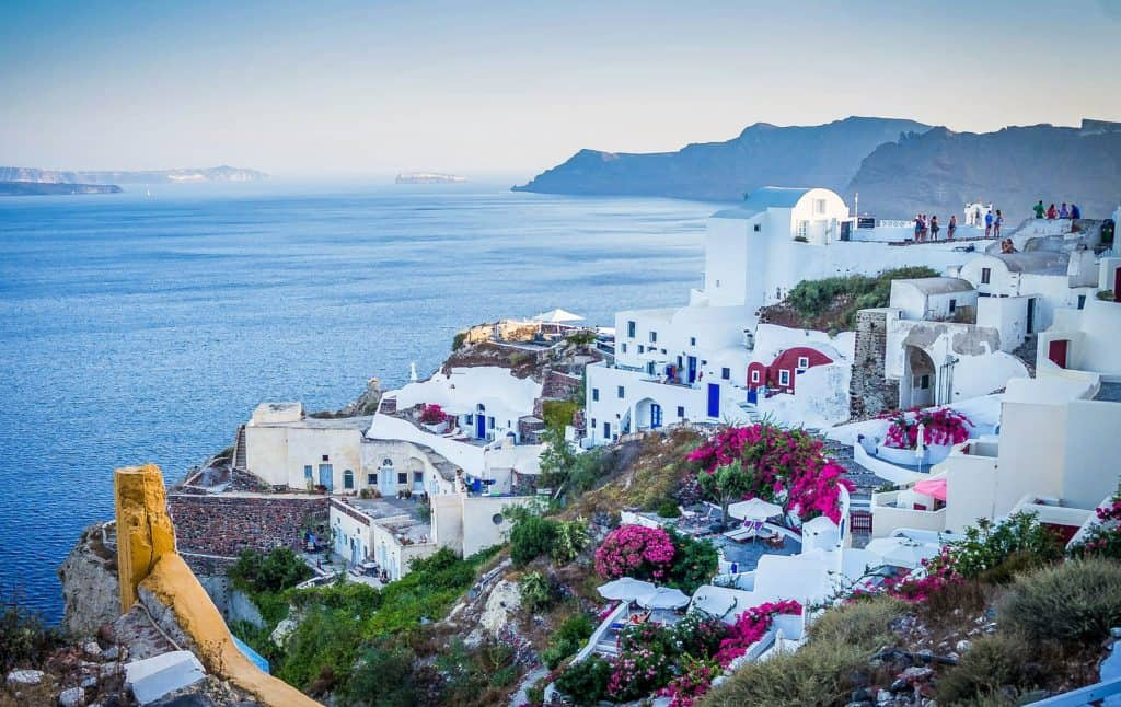 How Can I Plan A Family Vacation List For Cheap