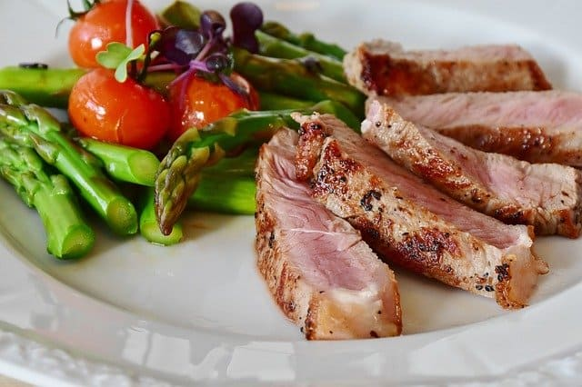 Home Cooking: Healthy Family Meals