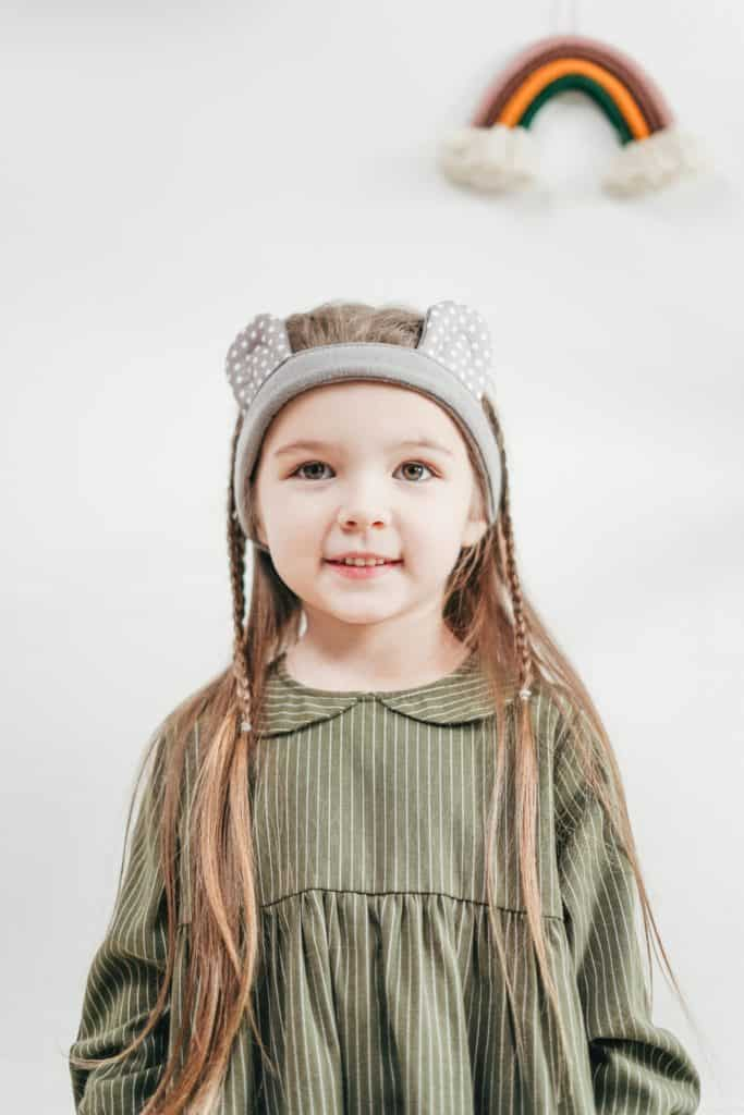 Cutest & Best Baby Hair Accessories Of 2020
