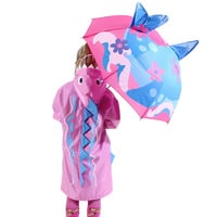 Best Quality Kids Umbrella